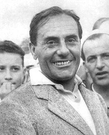 Giovanni Bracco2.jpg