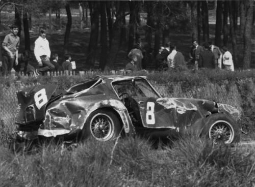 1961-le-mans-test-weekend-8891637.jpg