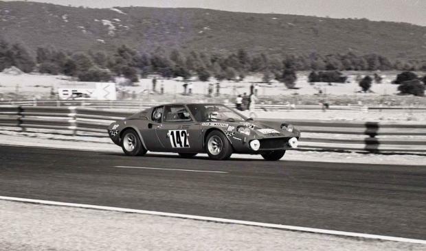 Ligier-JS1-tour auto 70.jpg