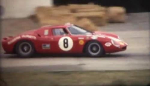 250 LM 1000km 1968.jpg
