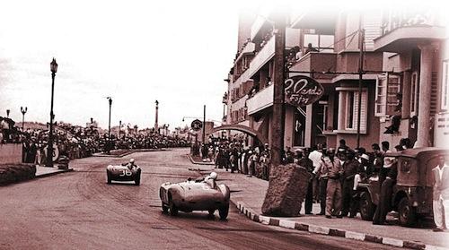 Circuit La Havane.jpg