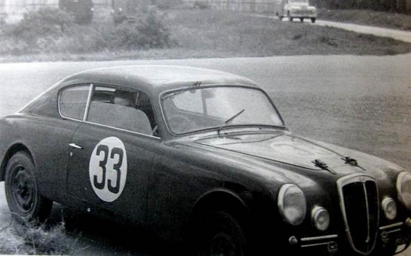 Le Mans 1951.jpg