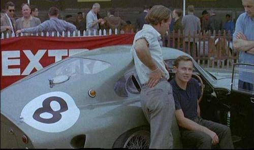 Aston-Martin-DP-214-24h-du-Mans-1963-3.jpg