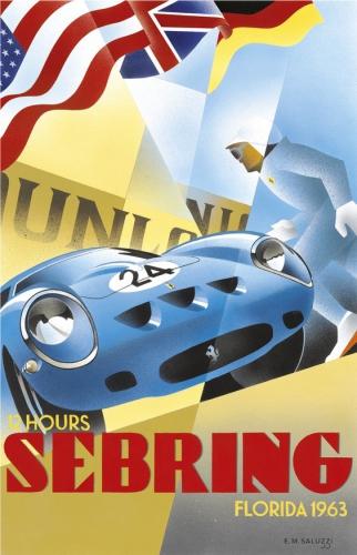 sebring1963.jpg