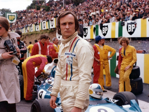 chris-amon-g-p-de-france-1972.jpeg
