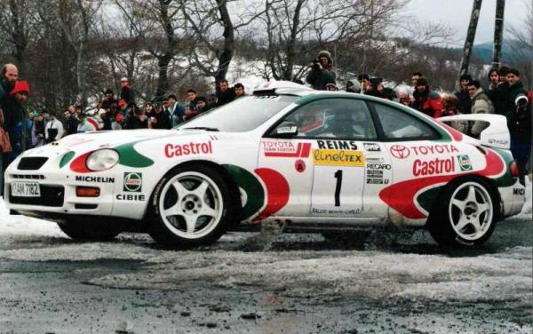 6CELICA 1995.jpg