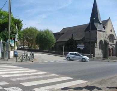 Virage de St Aubin sur Scie.JPG