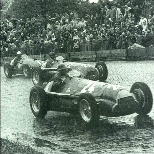 Fangio Farina Villoresi Berne 51.jpg