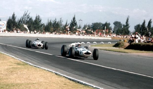 1964_mexican_grand_prix_5.jpg