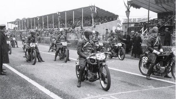 Dieppe 1933.jpg