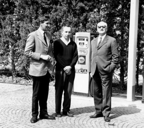 1966-MikeSurteesEnzo.jpg