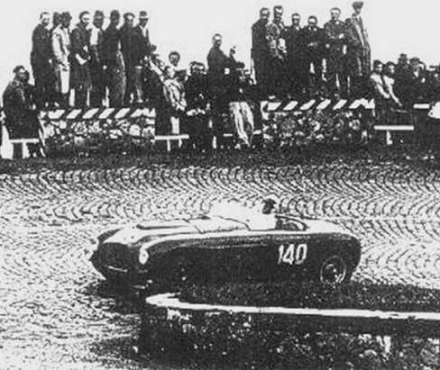 La Ferrari de Bracco en 1950.jpg