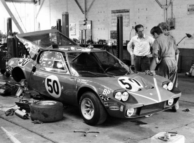 Ligier-JS1-LM 70.jpg
