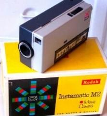 KodakM2Good.jpg