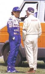 1994-Senna_Watkins.jpg