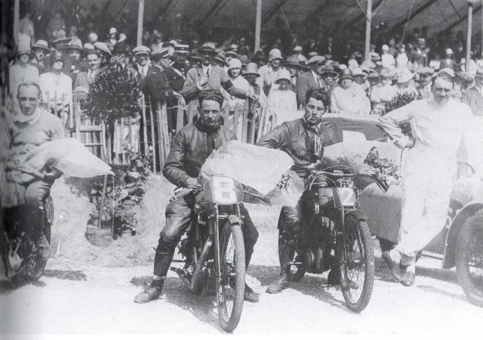Dieppe 1929.jpg
