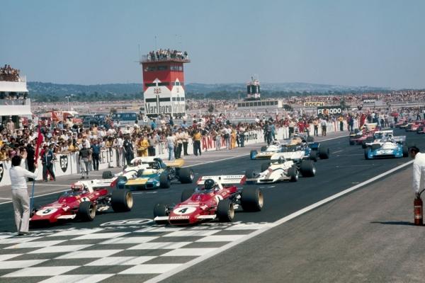 GP-de-France-1971.jpg