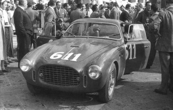MM 1952_Ferrari_250 S.jpg