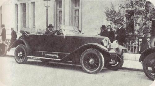 1924-renault-40-cv-de-boivin.jpg