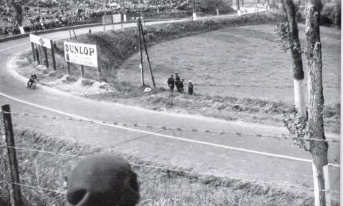 Dieppe 1932 Motos.jpg