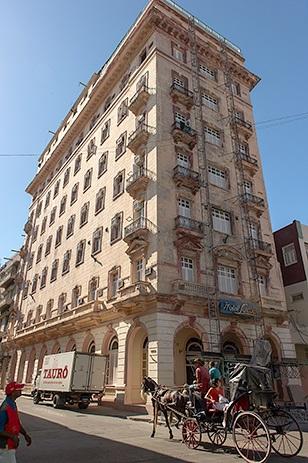 Lincoln Hotel2.jpg