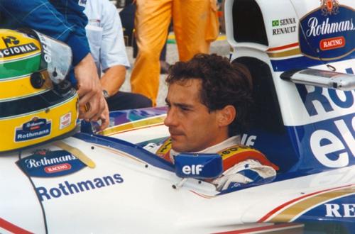 Ayrton-Senna-Imola-1-Maggio-1994.jpg