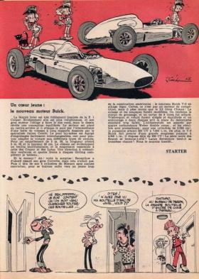SCARAB F1 SPIROU 1962 2.jpg