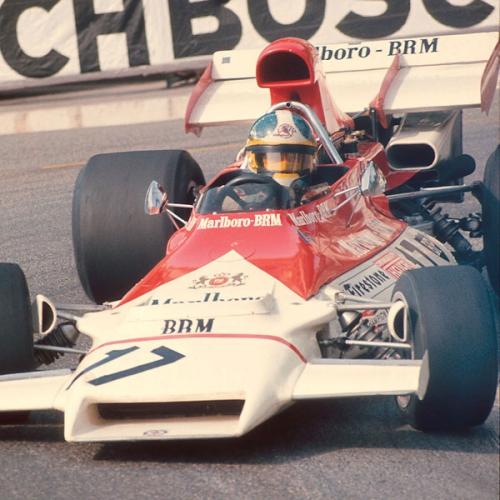 MOnaco-BRM- 1972.jpg