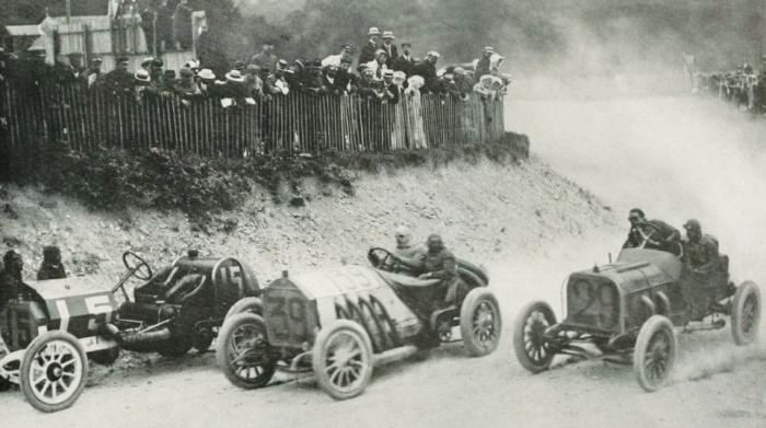 Dieppe 1908.jpg