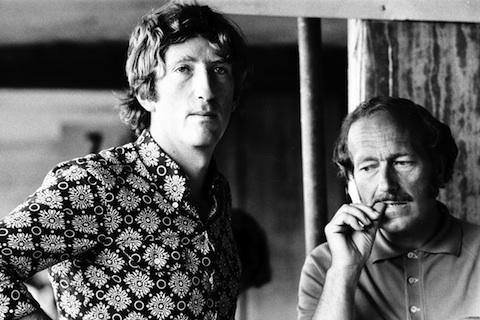 Jochen_Rindt_mit_Colin_Chapman_in_Zeltweg_im_Jahr_1970.jpg