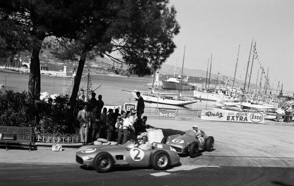 monaco-55 Fangio Moss.png