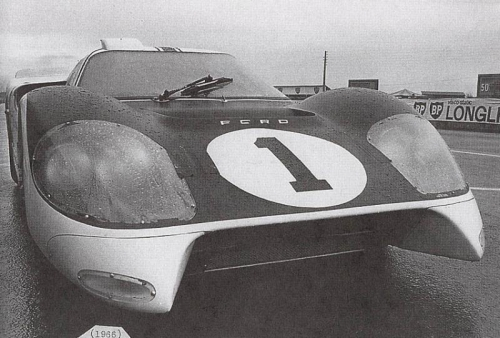 alpine,cd,ford j,chaparral,marcel hubert